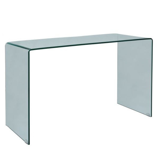 Picture of Clarity Sofa Table
