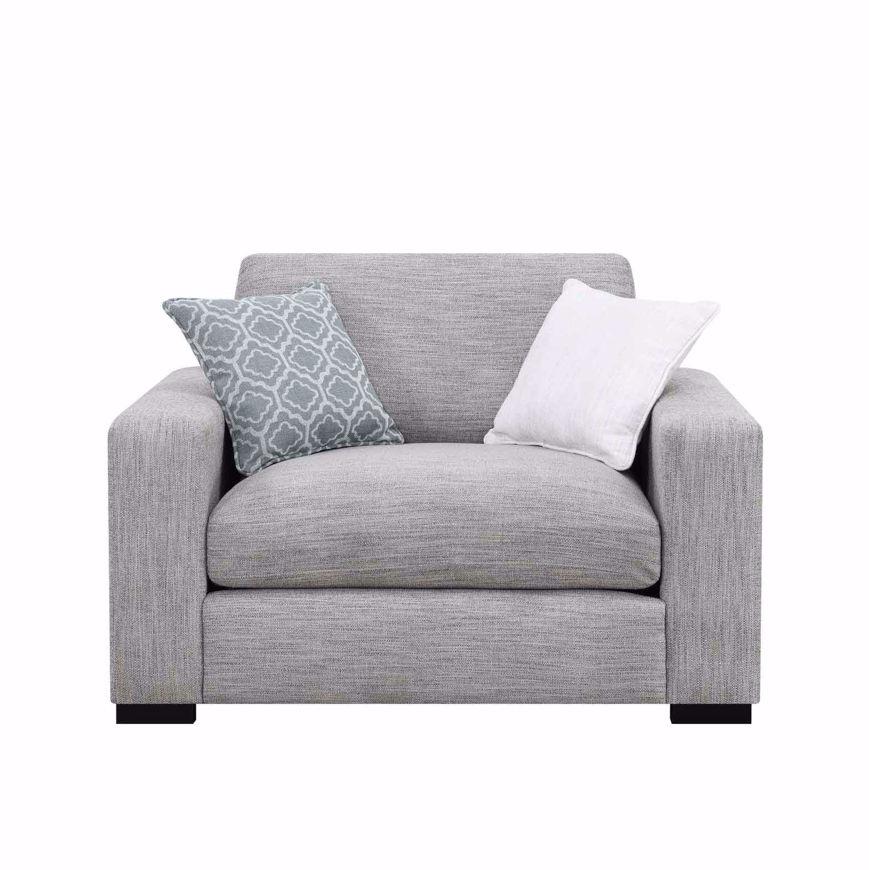 Picture of Branson Mushroom Chair