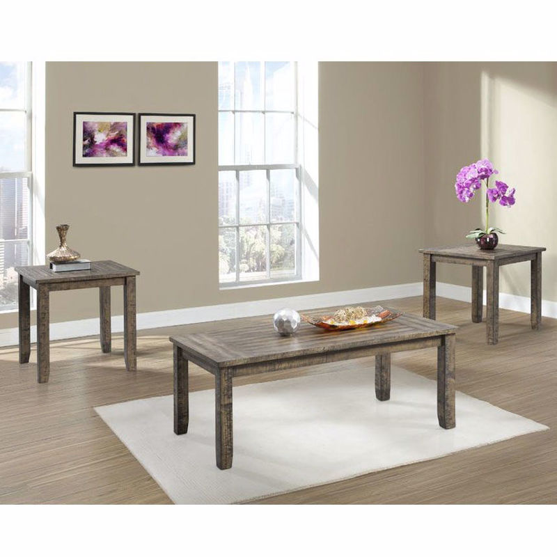 Picture for category 3-Piece Table Sets