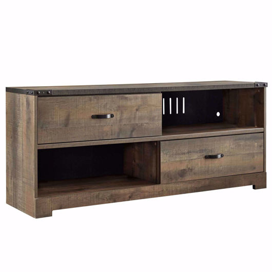 """Picture of Trinell 60"""" Media Stand"""