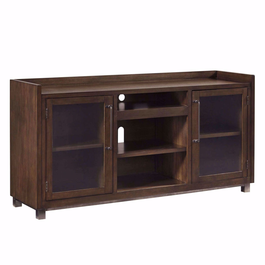 """Picture of Starmore 70"""" Media Stand"""