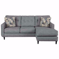 Picture of Mandon River Sofa Chaise
