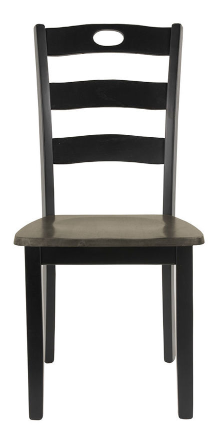 Picture of Froshburg Chair